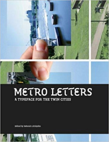 metro letters cover