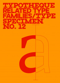 related type families